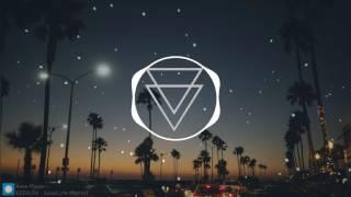 G-Eazy & Kehlani - Good Life EZZVLXX Remix The Fate Of The Furious Soundtrack