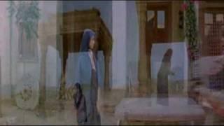 download lagu Dor - Imaan Ka Asar gratis