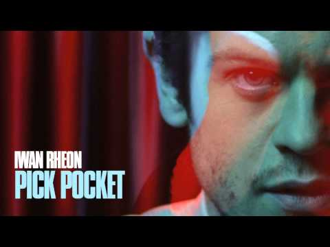 Iwan Rheon - Pickpocket