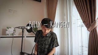 Download Lagu DEWA 19 - KANGEN   Cover Billy Joe Ava Gratis STAFABAND