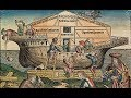 Biblical Series VI: The Psychology of the Flood MP3