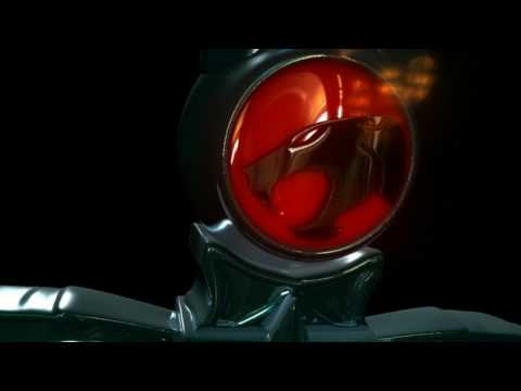 Thundercats Music on Thundercats Movie Music Videos