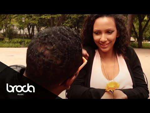 Dynamo - Princesa feat. Djodje & Ricky Boy
