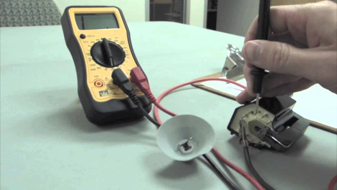 how to wire a flyback transformer and make a high voltage Rheostat Wiring-Diagram Voltage Regulator Wiring Diagram