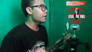 #music                                                            Punk Rock Jalanan (versi kencrung)