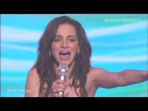 Filipa Azevedo - Ha Dias Assim