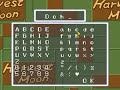 $gamename - Screenshot #3
