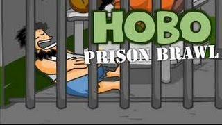 Hobo 2: Prison Brawl | CZ/SK [1080p]