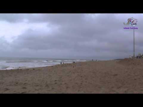 Puri Sea Beach | Trip to Puri, Odisha