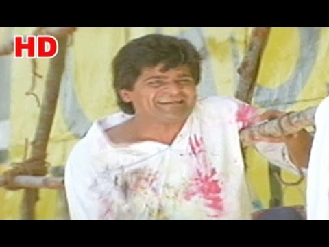 Comedy Express 1063 || Back to Back || Telugu Comedy Scenes