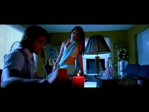 Arya2 High Quality Hd) Video Songs   Mr Perfect   Kajal Agarwal, Allu Arjun Avi video