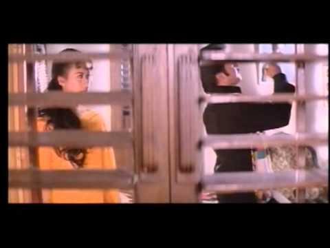 Kadhal Mannan - 9 16 - Tamil Movie - Ajith & Maanu video