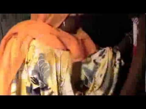 Somali Jaam ama Niiko Cusub 2013