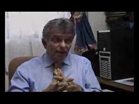 Diabetes tipo III - Leon Litwak, M.D. - www.cedepap.tv