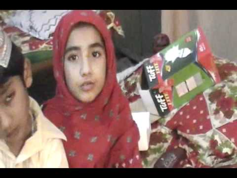 Alif Baa Taa By Quranstudents video