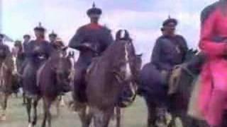 Tipu Sultan - title song original
