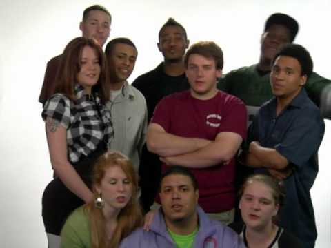 Vita Education Services - Decisions For Teens
