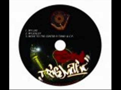 Trigmatic-Hold Yuh (remix).. #1