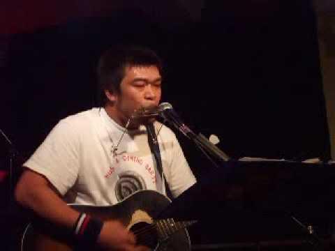 野狐禅 (フォークバンド)の画像 p1_11