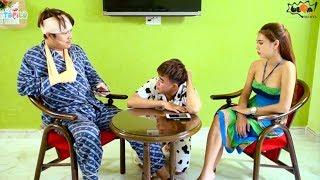Tả Pí Lù (Version 2) | Tập 09 | Cô Giáo Như Mẹ Hiền
