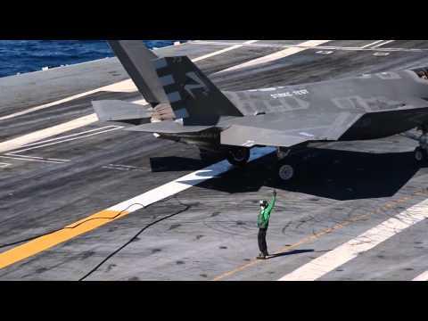 Turkey Russia jet: Marine killed in pilot rescue bid
