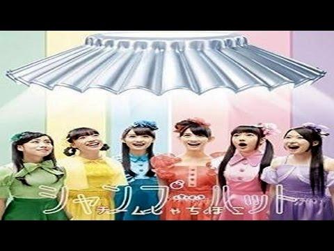 しゃちほこ、BABYMETAL、でんぱ組.inc�年「武道館」から「ドーム」へ飛躍するグループは?