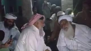 Sain Hazrat Abdul Samad Halejvi 1