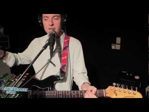 Bombay Bicycle Club - How Can You Swallow So Much Sleep (Live at WFUV)