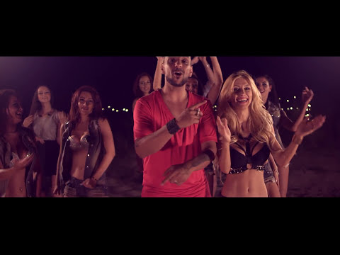 Ralflo feat. Andreea Balan - Toata Lumea Se Combina | Videoclip Oficial