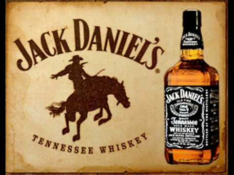 Marinda Lambert - Jack Daniels Music Videos