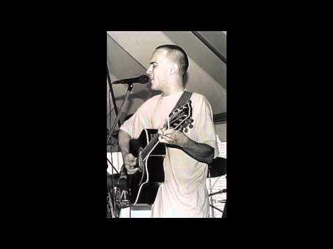 Dave Matthews Band - Mother