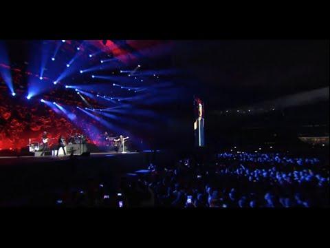 Bon Jovi - We Don