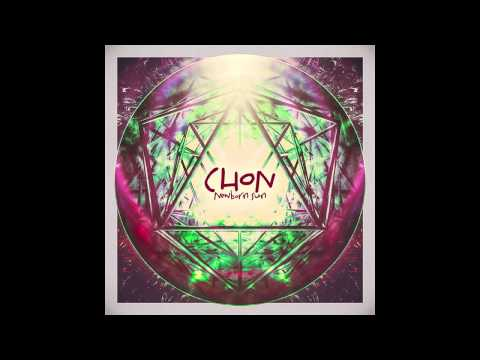 Chon - Bubble Dream