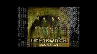 Watch Lightswitch Santo video