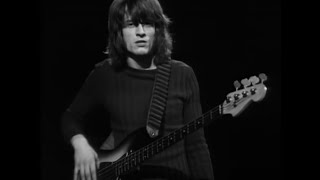 Led Zeppelin - Babe I'm Gonna Leave You