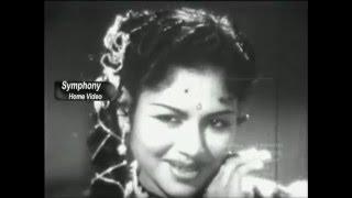 download lagu Tamil Old--ninaive Avar Ninaivevmv--vaazhvile Oru Naal 1956 gratis