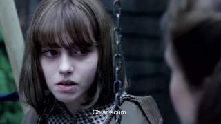 Trailer Trăind printre demoni 2(The conjuring 2) (2016) subtitrat în română