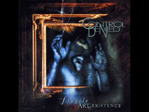 Control Denied - Breaking The Broken
