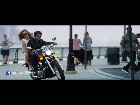 ABCD Malayalam Movie Official Trailer - American Born Confused Desi