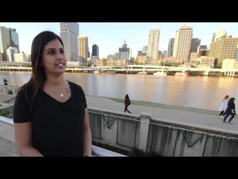 University of Queensland School of Pharmacy (Sunita Kashyap Case Study) by Surge Media