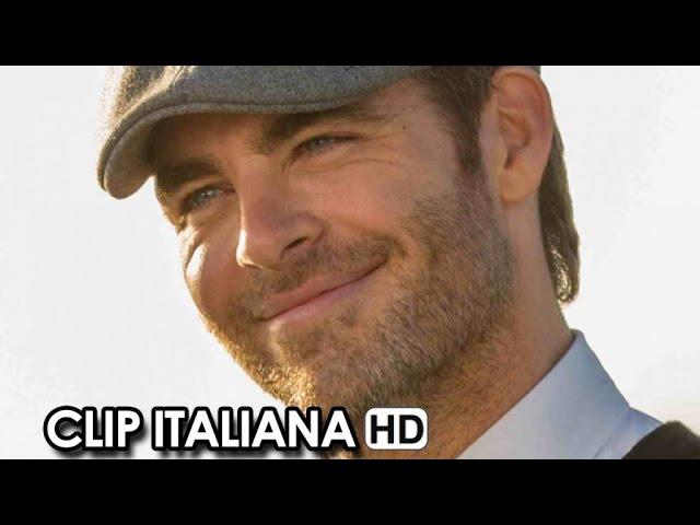 Come ammazzare il capo 2 Clip Italiana 'La terapia' (2015) - Jason Sudeikis Movie HD