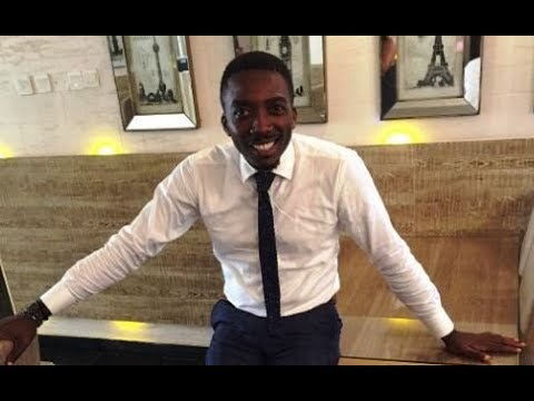 BOVI FRESH & CLASSIC COMEDY (Part 1) (Nigerian Music & Entertainment)
