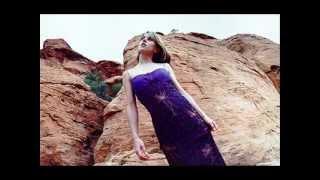 Watch Liz Phair Russian Girl video