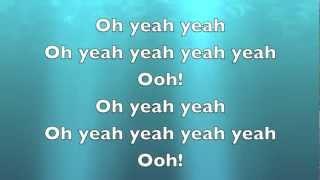 Bruno Mars-Locked Out Of Heaven-Lyrics (MJ1 Cover)