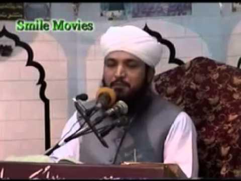 Ghazi Ilm Din Shaheed By Allama Ghulam Bashir Naqs video