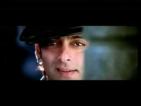 Tu Muskura Yuvraaj Full song Salman khan