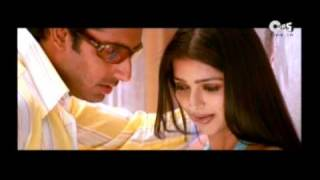 Movie Run - Official Trailer - Abhishek Bachchan & Bhoomika Chawla