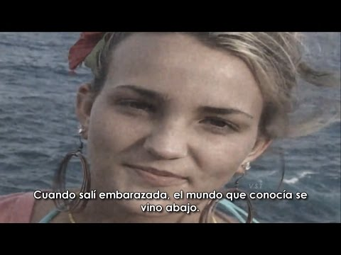 Jamie Lynn Spears - When The Lights Go Out DOCUMENTARY (Subtítulos en español) HD