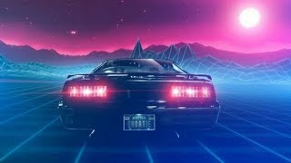Download Lagu SPACE TRIP [ Chillwave - Synthwave - Retrowave Mix ] Gratis STAFABAND