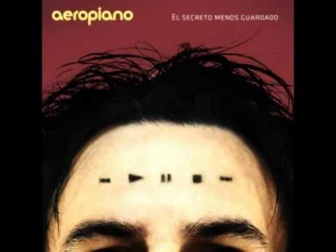Aeropiano -